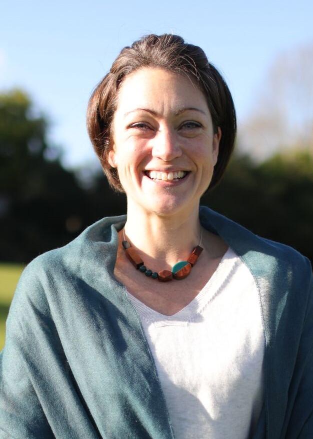 Chloe Henaghan