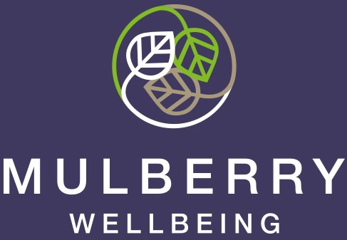 Mulberry Wellbeing